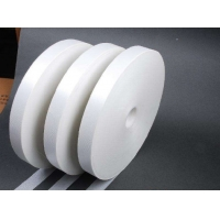 China Combustion Resistance 0.08mm Insulation Calcined Muscovite Mica Tape on sale