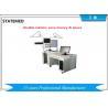 China Surgical Clinic ENT Medical Equipment , 50/60HZ ENT Examination Unit wholesale