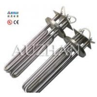 China Immersion Heater on sale