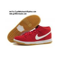 China Running Sports Shoes wholesale