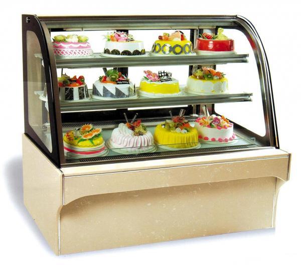 Bakery Shelves Images