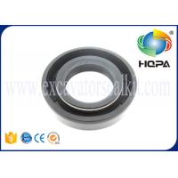 China AD5562E  AE1013A AE3527E TC Oil Seal Mechanical Seal Oil Cylinder Seal Kit on sale