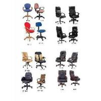 China Office Chair on sale