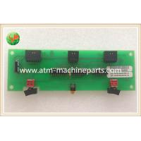 China 445-0694398 NCR Component Operator Interface Front Access 4450694398 on sale