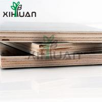 China High Quality Phenolic Glue Film Faced Plywood for Construction Usage FF Plywood wholesale