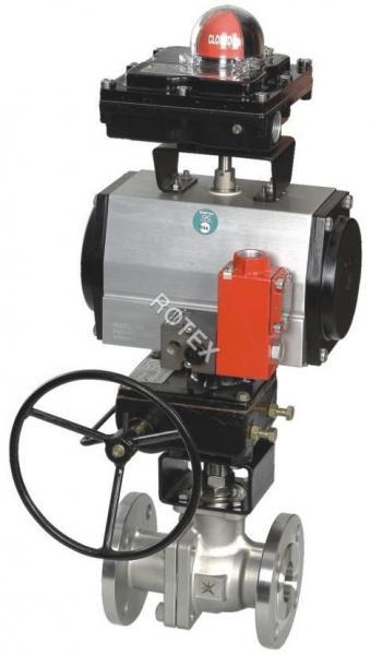 oakley kevlar gloves  valve kevlar