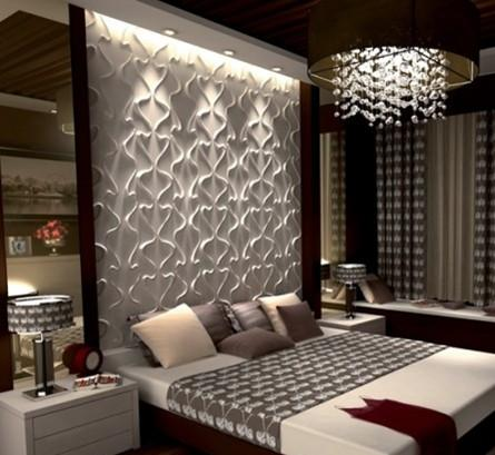 Home Decor Of 3D Wallpaper. new 3d wallpapers images