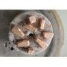 China Cu powder high temperature vacuum microwave sintering furnace wholesale