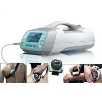 China Pain Laser Equipment Low Level Laser Therapy Device For Joint Pain Soft Tissues Injuries Muscle Sprains wholesale