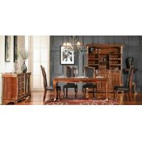 China kinds of dining room furniture on sale