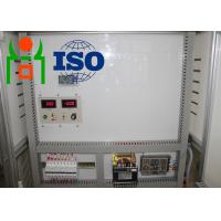 Buy cheap Split Type Multifunctional Sodium Hypochlorite Equipment In Drinking Water 1 kg / h Customized from wholesalers