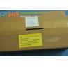 China FUJI XP242 LAMP DEEM5463 wholesale