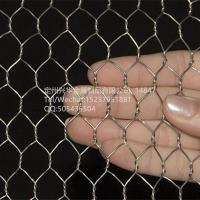 China Wire mesh fence, Chicken mesh, Pvc coated wire mesh, hexagonal wire mesh on sale