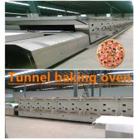 China SAIHENG small capacity biscuit production line biscuit manufacturing line production line of biscuit wholesale