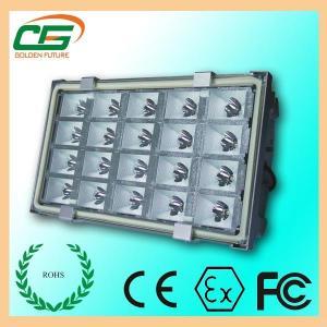 China Waterproof 120v 100 Watt Led Industrial Lighting Fixture 10000lm IP65 FCC wholesale