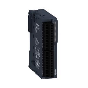 China TM3DI16 SCHNEIDER Input Module wholesale