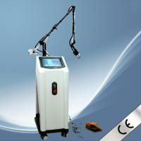 China 40w Fractional Co2 Laser Surgical Products Vaginal Applicator on sale