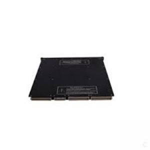 China 3502EN2 TRICONEX Digital Input Module wholesale