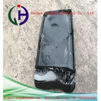 China Dark Solid 10# Road Construction Bitumen Super Durability For Highway Pavement wholesale