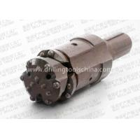China High Strength Downhole Drilling Tools , Convenient Maintenance DTH Drill Bit wholesale
