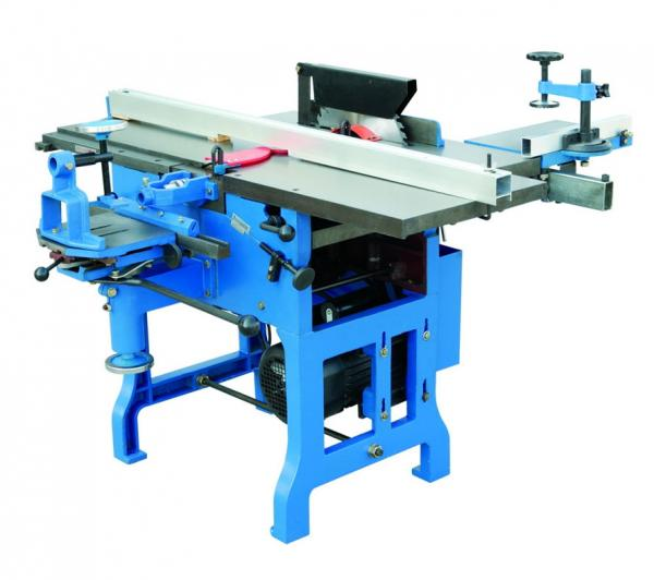 Permalink to woodworking machinery auction uk