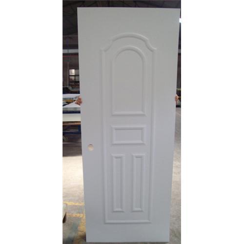 Six Panel Metal Doors Images