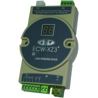 ECW XZ3 Lifting Weighing Devices, Elevator Load Weighing Parts Elevator Spare Parts