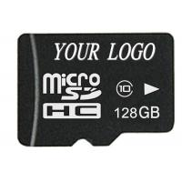 China Flash Memory Micro SD Card 16G C2 C4 8G 4G 2GB 1GB 128MB MicroSD wholesale