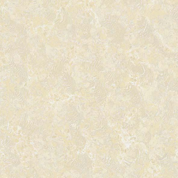 self adhesive floor tiles images. Black Bedroom Furniture Sets. Home Design Ideas