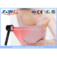 110V/220VAC 808nm Laser Pain Relief Device Laser Treatment For Back Pain