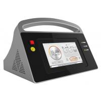 China Diode Laser Surgical System 15w Body Slimming Diode Laser Liposuction Machine on sale
