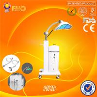 China HK8 latest professional pdt led light therapy equipment for sale wholesale