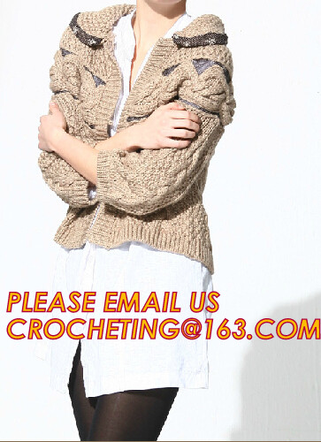 Quality Women white Fashion Loose Cashmere Cable Knit Pullover Sweater, Women Cable Knit Sweater Pattern Cashmere Cable Knit Swe for sale