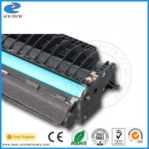 China Compatible Ricoh Toner Cartridge , SP1000S / sp1000SF Toner Cartridge Unit on sale
