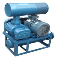China Hot sale waste water management air blower wholesale