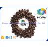 China ISO9001標準的な小松の掘削機はブラウン色のPC200-7ライト級選手を分けます wholesale