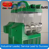 China industrial cold drink machine from China Coal Group wholesale