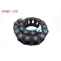 China FUJI XP242 XP243Y shaft keel tank chain DNSY3732 patch machine belt accessories on sale
