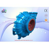 China Chemical High Pressure Desulfurization Pump TL(R) For Power Plant Caustic Liquid wholesale