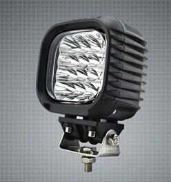 China 5 Inch 48W LED Work Light, CREE LED high quality long life on sale