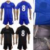 China Football Jersey/Soccer Jersey wholesale