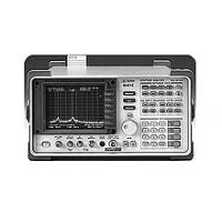 China used equipment ,Agilent 8561E Portable Spectrum Analyzer, 30 Hz to 6.5 GHz on sale