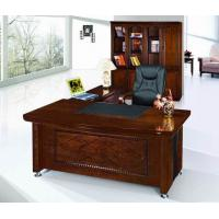 China sell office executive table,#A26 wholesale