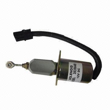 propane regulator diagram wiring diagram for car engine duct d er diagram additionally rvproducts together ford 6 0 powerstroke fuel filter change moreover