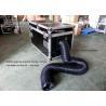 China 3000w Stage Low Fog Machine Oil Based Vs Water Based Ground Smoke Machine wholesale