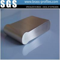 China Durable Factory Sale Brass Sanitary Ware  Profiles With Max 180mm wholesale