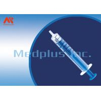 Anesthesia Bag And Other Products Supporting Loss Of Resistance Syringe Connect The Outer Needle