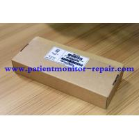 China PHILIPS M4735A HeartStart SLA Battery 12V M3516A Original New With Stock on sale