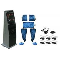 China EMS Infrared Slimming Machine / Micro Current Skin Tightening Machuine on sale