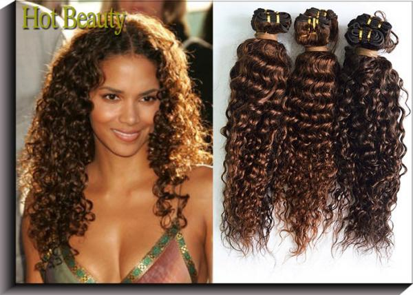 Remy Hair Indian Weave 43